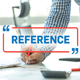 3 Ways to Indirectly Nab Stellar Ranking References