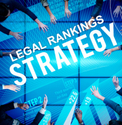 Legal Rankings Strategy