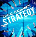 Legal Rankings Strategy