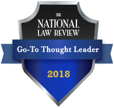 Law Firm Social Media Policy   Jaffe PR